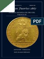 4PesosFuertes1867_RaúlOlazar