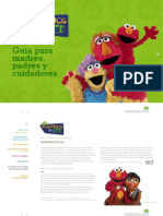 monstruos_guia-padres-5.pdf