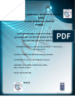 TRABAJO FINAL DE METODOLOGIA.docx