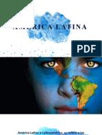 Situación América Latina