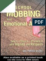 [Gail_Pursell_Elliott]_School_Mobbing_and_Emotiona(BookZZ.org).pdf