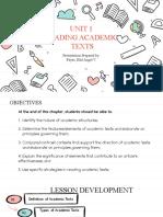 Academic Texts.pptx