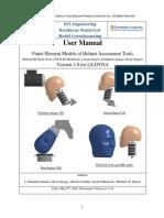 Helmet-Assessment-Tools_Users_Manual_v1.0