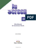 On_Screen_C2_Workbook.pdf