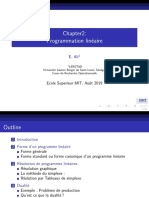 chapter2-RO (1).pdf