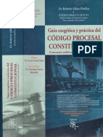 GUIA PRACTICA DEL CPC - ALFARO.pdf