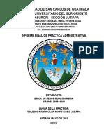 67654519-Practica-Administrativa-Joab-Shell