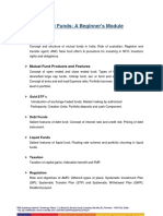 MutualiFunds_Basics.pdf