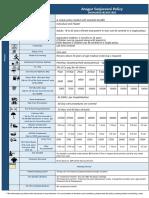 Arogya Sanjeevani - One Pager (1).pdf