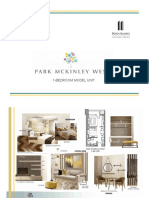 PMW_MU_FIT-OUT_DRAWINGS