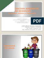 Presentación Residuos.pptx
