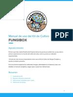 MANUAL-FUNGIBOX-PARAFERNALIA-FUNGI