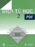 Giao_trinh_dien_tu_hoc_tap2
