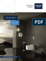 GROHE_BlueBook_Bath