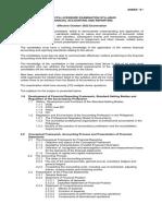 Annexes-Syllabi-Effective-October-2022