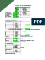 137022546-Sieve-Tray-Calculations.pdf
