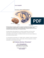 Enciclopedia médica en español