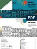 livro_acervos_museu_nacional