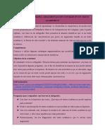 ACTIVIDAD INFOGRAFÍA_ ARGUMENTACIÓN CON BASE EN UN TEXTO.pdf