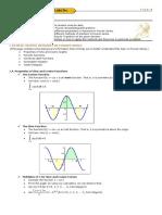 Math 328 Module 1 Fourier Series
