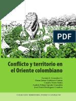 Conflicto-final-completo.pdf