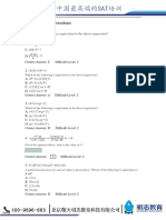 21. structure in expressions.pdf