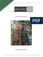 quimica-organica-vollhardt-5-edicion16.pdf