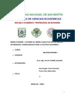 grupo-15-macro.docx