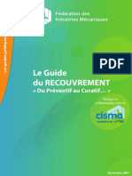 2011 Guide RECOUVREMENT FIM Cisma FINAL.pdf