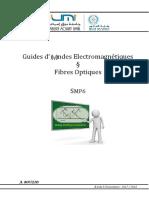 Cours-TD-devoir-et-Fiches-thématiques.pdf