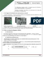 cours_Combinatoire+et+séquentielle_Page_Science_de_l'Ingénieur.pdf