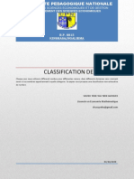 classification de nombre.pdf