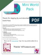 world_pack1 карточки.pdf