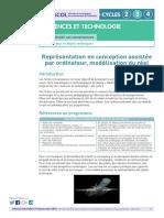 02-RA16_C3_SCTE_3_representation_modelisation_reel_618537