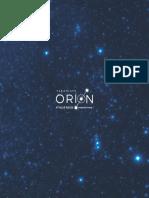 ORION-Brochure.pdf