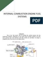 Fuel Systems.pdf