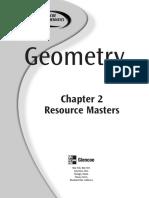 geometry_chapter_2.pdf