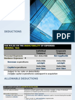 TAX_Allowable-Deductions