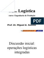 logcad