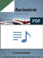 NEW Confucianism Regppt 2 - Copy (1)