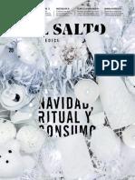 ElSalto_Madrid_n20.pdf