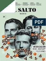 ElSalto_Madrid_24.pdf