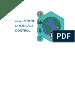 1_UNEP_BenefitsChem-Control