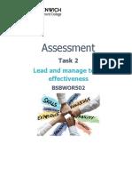 Assessment-Task-2-BSBWOR502-FINAL912.docx
