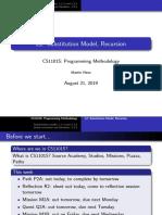 lecture-L2.print