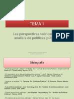 Tema 1-AV.pdf