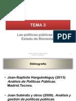 TEMA 3-PPT.pdf