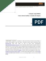 A imagem compartilhada.pdf