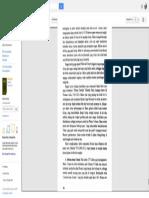 Sejarah gereja - Hendrikus Berkhof - Google Buku.pdf