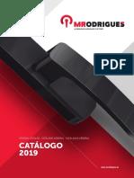 MR_CAT19.pdf